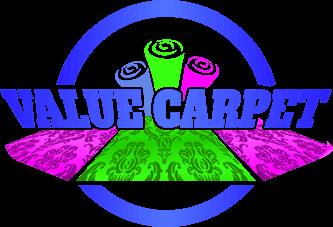 Value Carpet