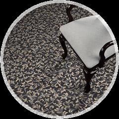 Hospitality Carpets Image