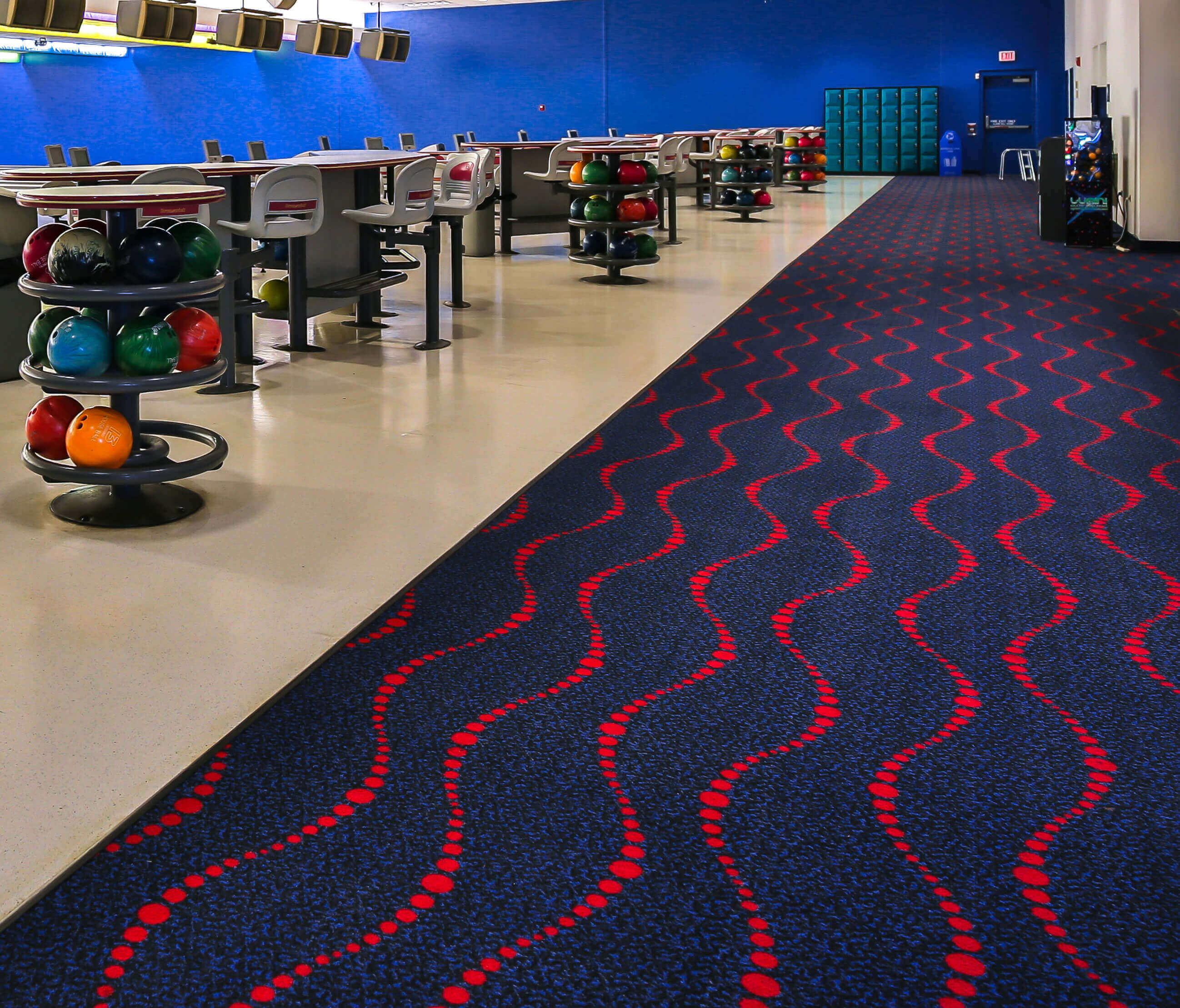 Carpet Tile Image