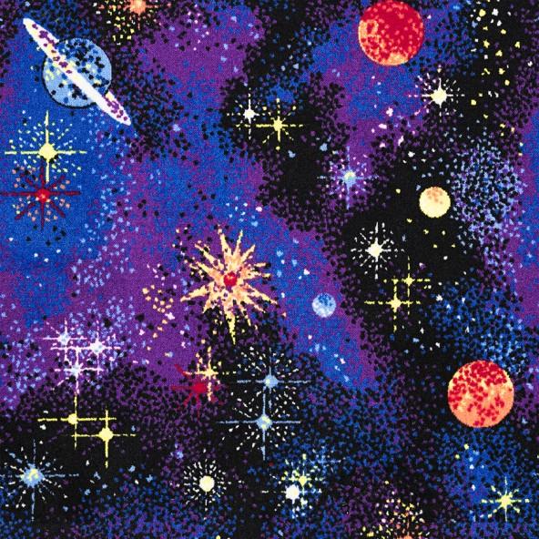space_explorer_new -black light carpet